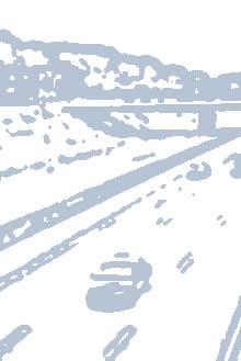 Ophaal- en wegbrengservice