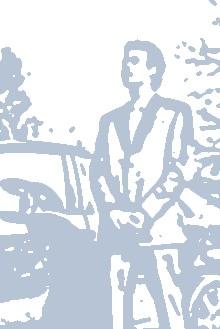 chauffeur met uw auto - Reserveer bij Car Class